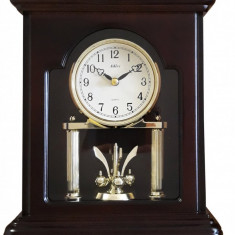 Ceas de birou Adler 7141-1 Nuc 20x25 cm