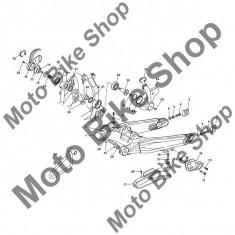MBS O-Ring 7.66x1.78 Husqvarna 2013 TC 449 #14, Cod Produs: 800034083HU