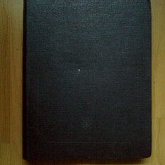 h4 Patrologie Vol.2 - Preot Prof. dr. Ioan G. Coman
