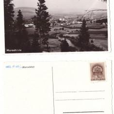 Toplita 1942 - Ilustrata necirculata