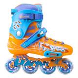 Role Slalom Baud BD276
