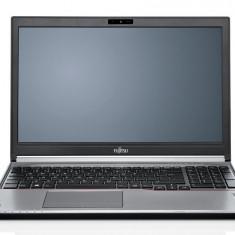 Laptop FUJITSU SIEMENS Lifebook E754, Intel Core i5-4200M 2.50GHz, 4GB DDR3, 320GB SATA, DVD-RW, 15.6 Inch