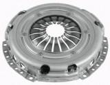 Placa presiune ambreiaj SEAT CORDOBA (6L2) (2002 - 2009) SACHS 3082 000 797