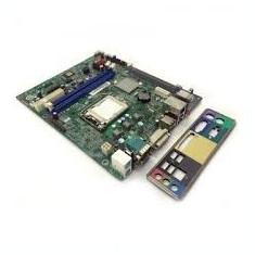 Placa de baza soket 1150 Acer H81H3-AD, garantie 6 luni