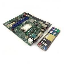 Placa de baza soket 1150 Acer H81H3-AD, garantie 6 luni foto