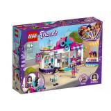 LEGO Friends Salonul de coafura din orasul Heartlake No. 41391