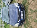 Ford Focus C-max Volan Dreapta, Benzina, Break