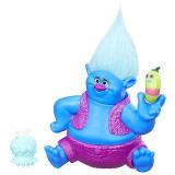 Jucarie Figurina Trolls Biggie B8046 Hasbro