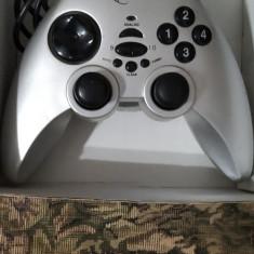 Vand joystick gembird pc pe usb