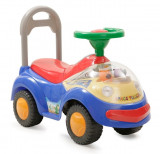 Masina De Impins Cangaroo 2108 Albastru