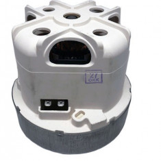 Motor aspirator PHILIPS FC9071