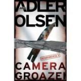 Camera groazei - Jussi Adler Olsen, Rao