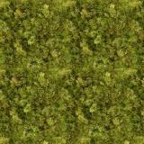 Gradina verticala licheni artificiali verde cald 50x50cm