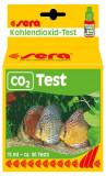 Tester apa acvariu - SERA - CO2 Long Term Indicator