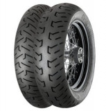 Motorcycle Tyres Continental ContiTour ( 130/60B19 TL 61H M/C, Roata fata ), 60