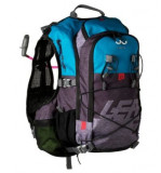 LEATT HYDRATION DBX XL 2.0 FUEL XS/XXL