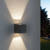 Aplica LED Cybo I