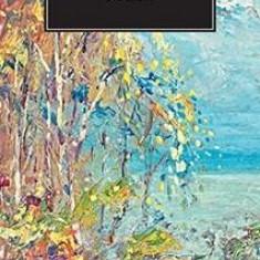 Poezii | Mihai Eminescu