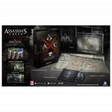 Assassin's Creed Syndicate The Rooks Edition PC, Role playing, 18+, Single player, Ubisoft