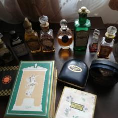 Parfumuri L.T Piver an 1900