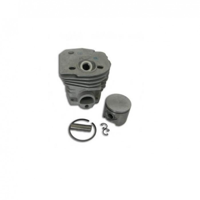 Kit cilindru Husqvarna: 350, 351, 353, 346XP (scund) – 44mm