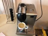 Aparat espressor Delonghi Nespresso,cu capsule, Automat, 19