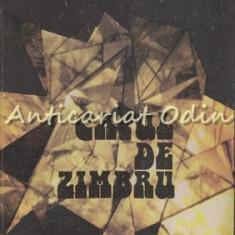 Capul De Zimbru - Vasile Voiculescu, 1988
