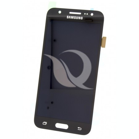 Display Samsung Galaxy J5 J500 2015 negru compatibil