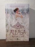 ALEASA-KIERA CASS
