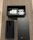 Huawei Mate 20 Pro 128GB, Negru, Neblocat