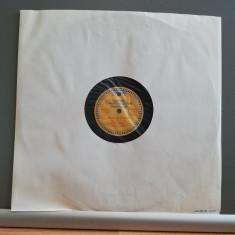 Bizet- Carmen(Deutsche Grammophon/Germany) - DISC PATEFON/GRAMOFON/Stare F.Buna, Alte tipuri suport muzica