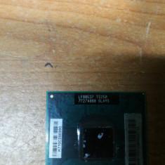 CPU Laptop Intel Core 2 Duo T5250 1.50 GHz sla9s socket P