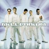 Cumpara ieftin CD - Backstreet Boys – Millennium