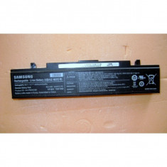 BATERIE LAPTOP NETESTATA - Samsung np300e5c?
