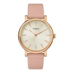 Ceas damă Timex TW2R85200