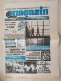 magazin 12 ianuarie 1995