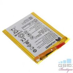 Acumulator Huawei P10 Lite