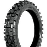 Motorcycle Tyres Kenda K780 Southwick II ( 110/90-19 TT 62M Rear )