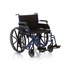 Carut pentru persoane cu dizabilitati !