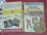 N.NOSOV - VITEA MALEEV LA SCOALA SI ACASA