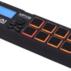 Controler AKAI MPX8