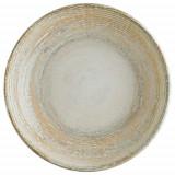 Cumpara ieftin BONNA PATERA Farfurie adanca supa portelan 20cm 500ml (PTR GRM 20CK)