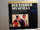 Rossini – Barber of Sevilla – High Lights (1980/EMI/RFG) - Vinil/Vinyl/ca Nou, decca classics