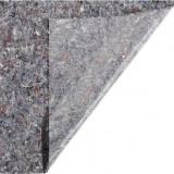 Covor Antifon de tip Vlies - 270g/m┬▓ pentru podeaua masinii montaj sub mocheta (pret/mp)
