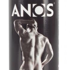 Lubrifiant ANOS 100 ml