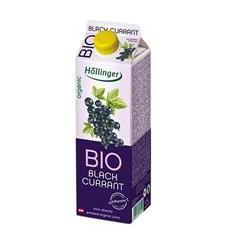 Nectar Bio Coacaze Negre Hollinger 1L Cod: hl216240