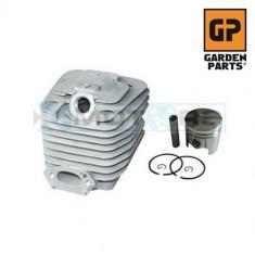 Kit cilindru drujbe chinezesti 38cc - GP
