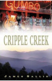 Cripple Creek - Jim Sallis