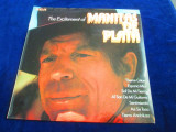 Manitas De Plata - The Excitement Of Manitas De Plata _ LP _ RCA (1973, SUA)