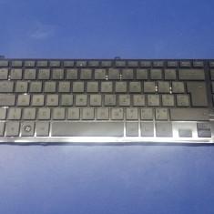 Tastatura laptop noua HP PROBOOK 4410 4410s 4411s 4415s 4416 574482-031 UK